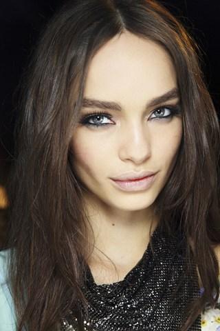 Make-up-con-eyeliner-per-Versace