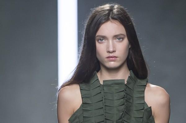 Make-up-primavera-estate-2014-Bottega-Veneta