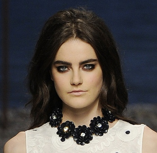 Make-up-primavera-estate-2014-blugirl