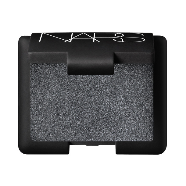 NARS-Guy-Bourdin-Cinematic-Eyeshadow-Bad-Behaviour