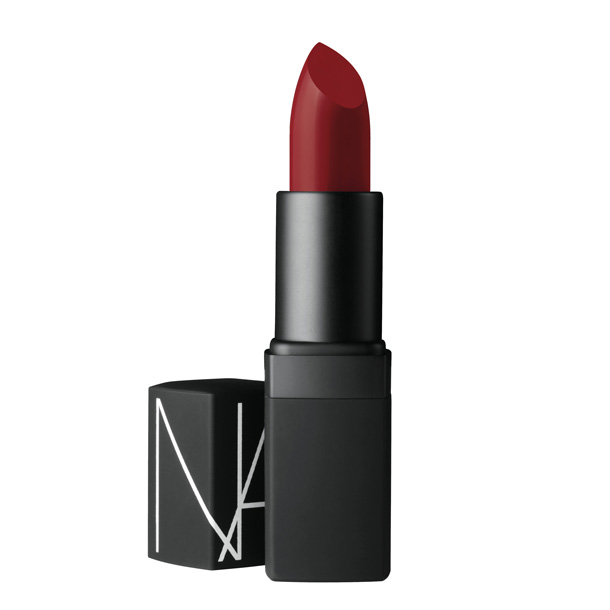 NARS-Guy-Bourdin-Cinematic-Lipstick-Future-Red
