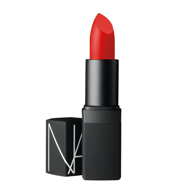NARS-Guy-Bourdin-Cinematic-Lipstick-Short-Circuit