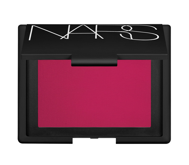 NARS-Guy-Bourdin-Coeur-Battant-Blush