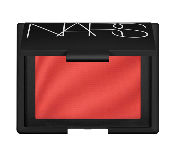 NARS-Guy-Bourdin-Exhibit-A-Blush