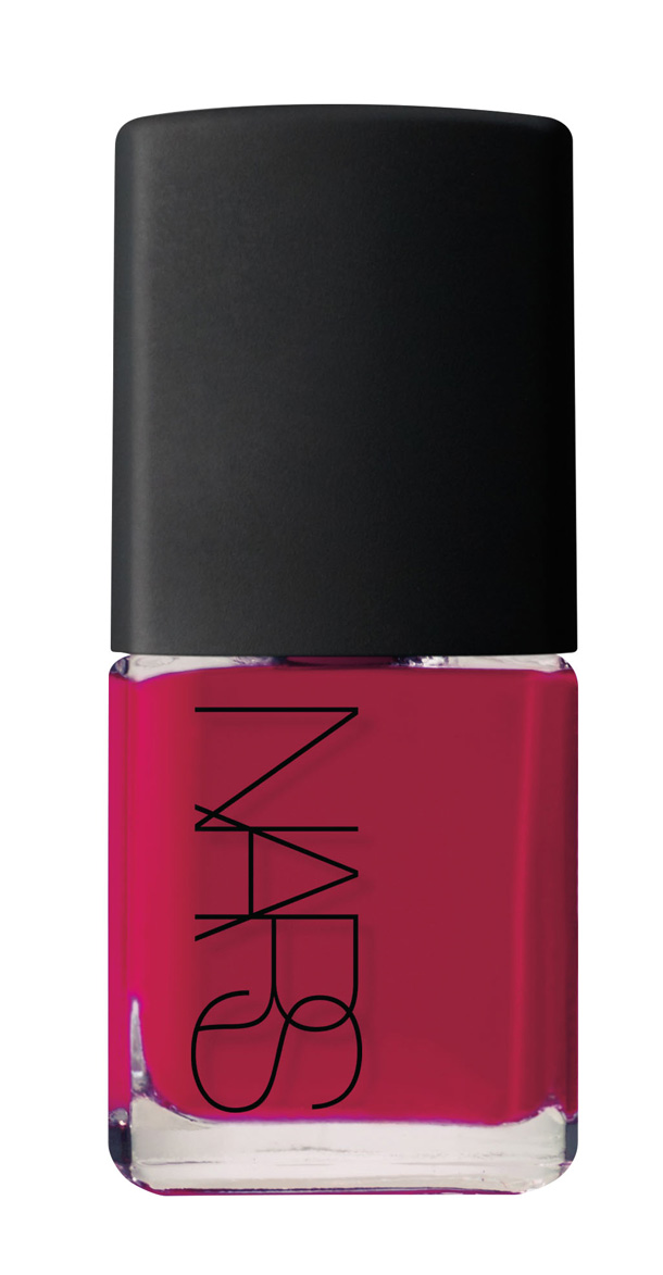NARS-Guy-Bourdin-Follow-Me-Nail-Polish