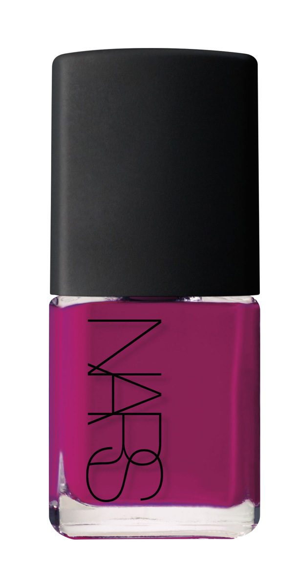 NARS-Guy-Bourdin-No-Limits-Nail-Polish