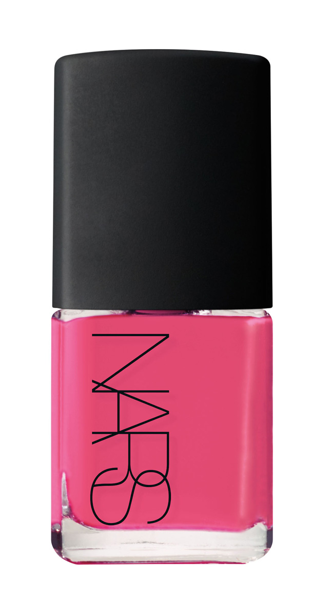 NARS-Guy-Bourdin-Union-Libre-Nail-Polish