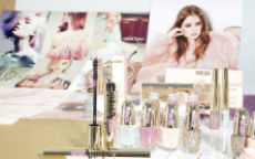 PupaPrincessMakeUpCollection FOTO