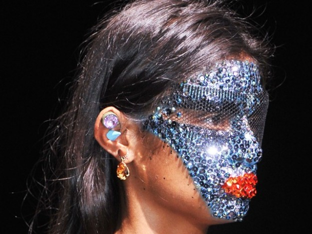 givenchy-make-up-di-paillettes