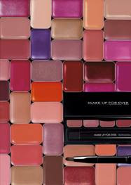 make-up-forever-rouge-artist-lip-palette