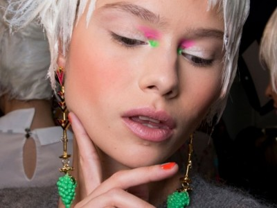 manish-arora-make-up