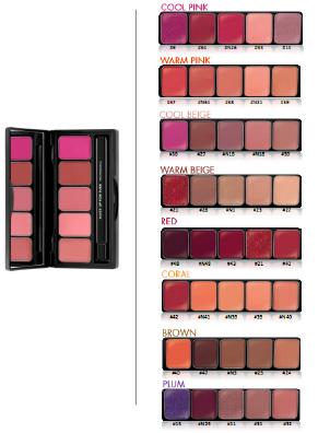 rouge-artist-lip-palette