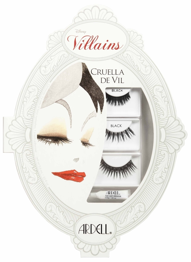 Ardell-Cruella-False-Lashes
