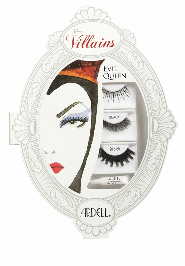 Ardell-Evil-Queen-False-Lashes