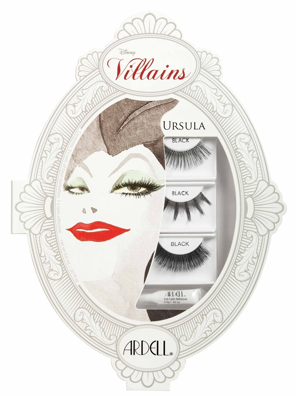 Ardell-Ursulla-False-Lashes