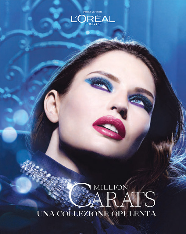Carat-Collection