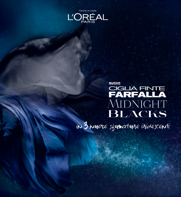 Ciglia-Finte-Farfalla-Midnight-Blacks