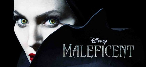MAC-Maleficent-610x280