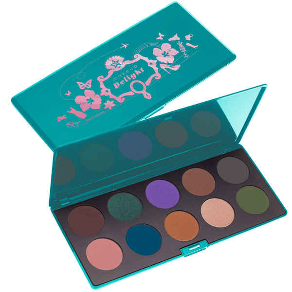 Palette-Makeup-Delight-NeveCosmetics-03