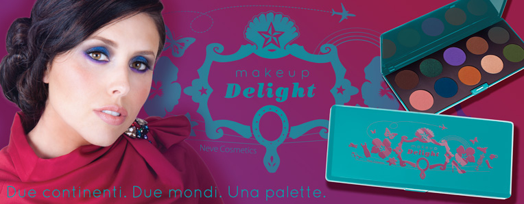 Palette-Makeup-Delight-NeveCosmetics-05