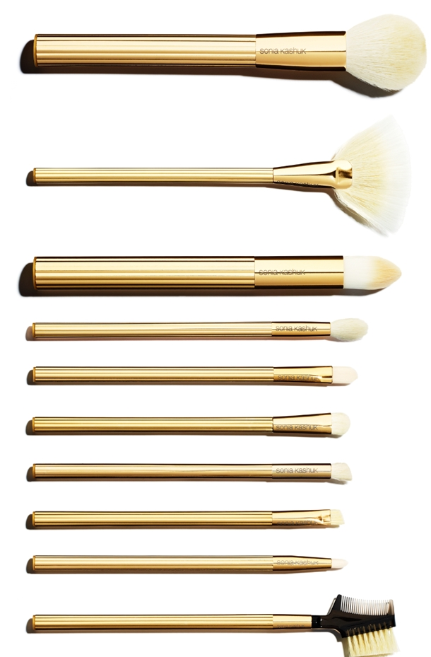 Sonia-Kashuk-Lavish-Luxe-10-Piece-Brush-Set