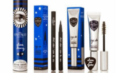 Eyeko, Collezione Makeup in collaborazione con Alexa Chung