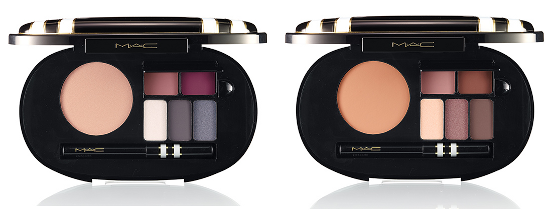 mac stroke of midnight collezione natale 2013 03