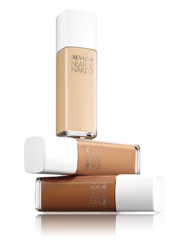 revlon-Nearly-Naked-Foundation
