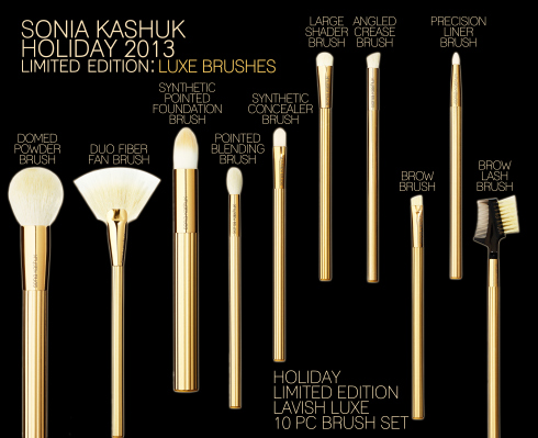 sonia-kashuk-limited-edition-the-lavish-luxe-10-piece-brush-set1
