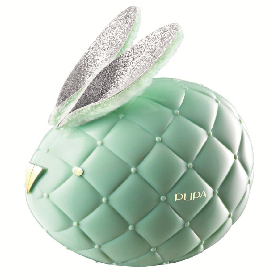 Pupa-Cofanetti-Pretty_Bunny_Small_Verde_Acqua