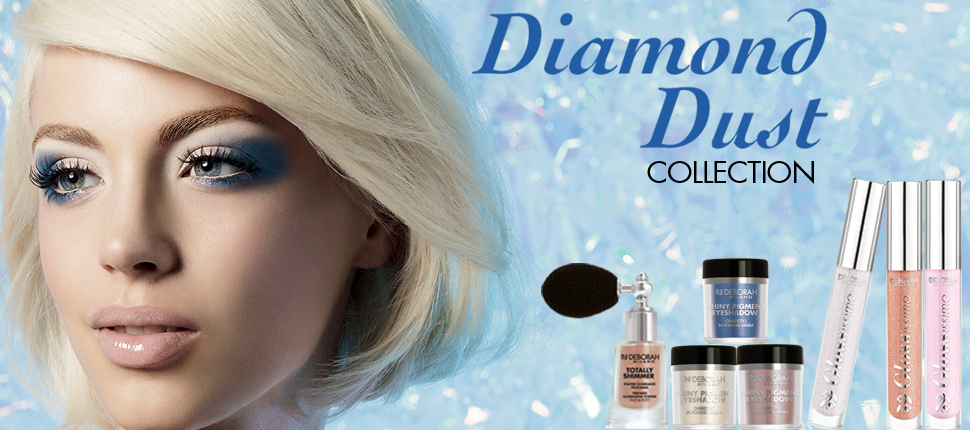 SLIDE-HP-diamond-dust-collection-ita