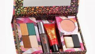 benefit novita makeup