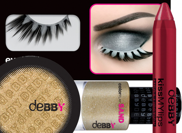 debby-blogger-party-by-la-cindina