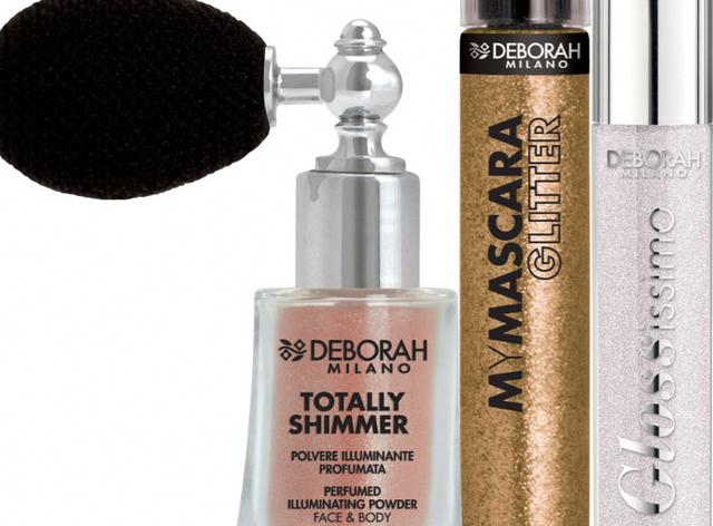 deborah-milano-diamond-dust_1