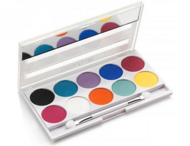 posh-palette-di-beauty-uk