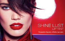 ShineLustLipTint KIKO