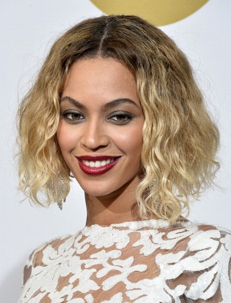 beyonce_make up grammy 2014