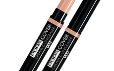 cover concealer