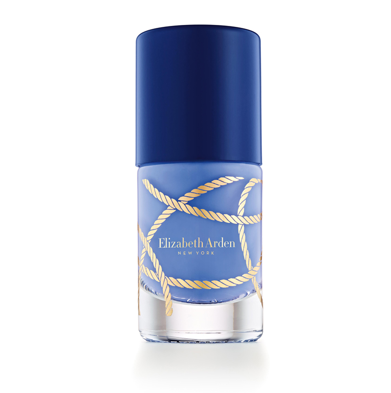 elizabeth-arden-Beautiful-Color-High-Gloss-Nail-Lacquer-Sailor-Girl
