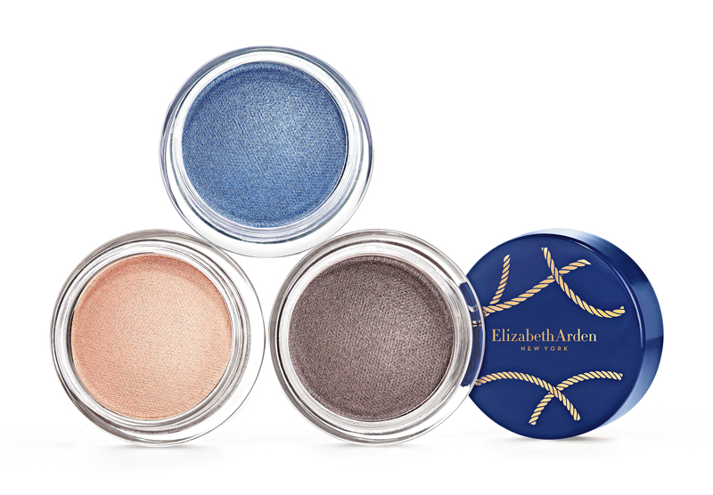 elizabeth-arden-Pure-Finish-Cream-Eye-Shadow