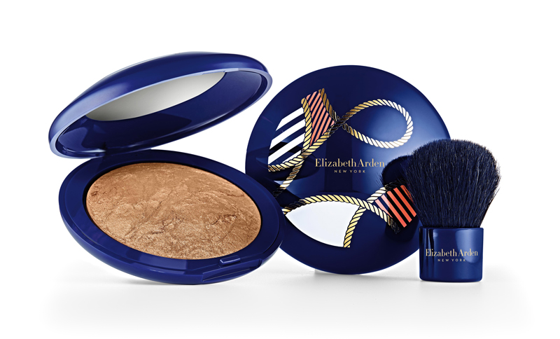 elizabeth-arden-Pure-Finish-Summer-Escape-Bronzing-Powder-Warm-Glow