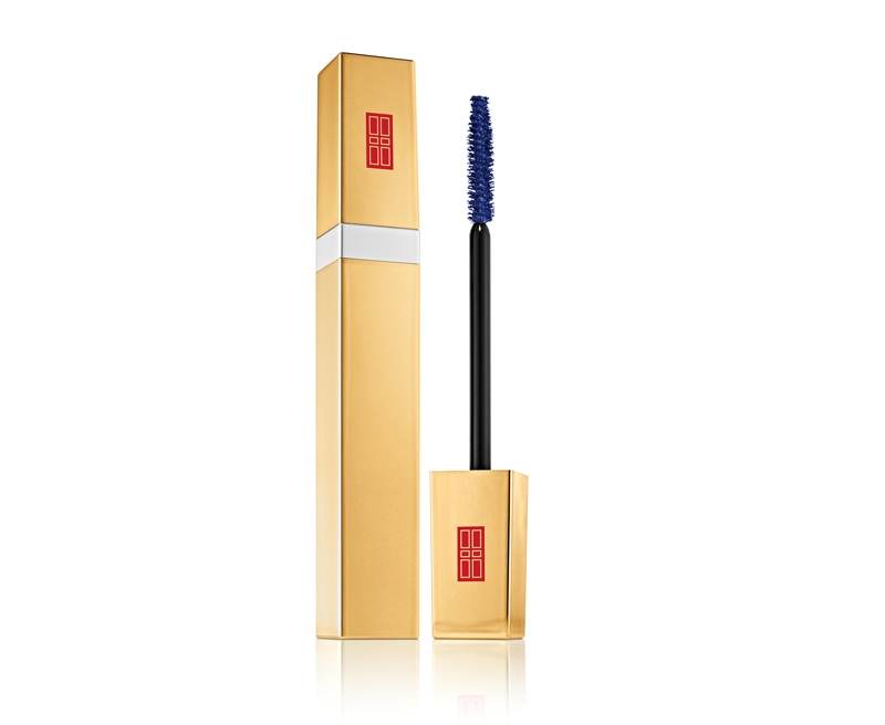 elizabeth-arden-Shade-Beautiful-Color-Lash-Enhancing-Mascara