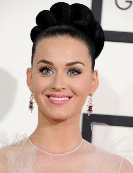 katy_perry_make up grammy 2014