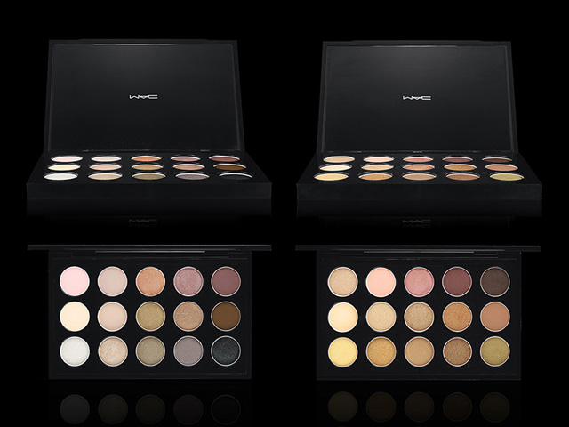 mac-eye-shadow-15