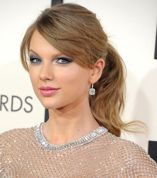 taylor_swift_make up grammy 2014