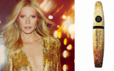 Max Factor:Modern Icon con Gwyneth Paltrow