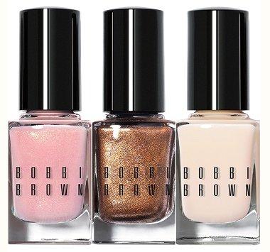 bobbi brown collezione primavera 2014 nude glow 02