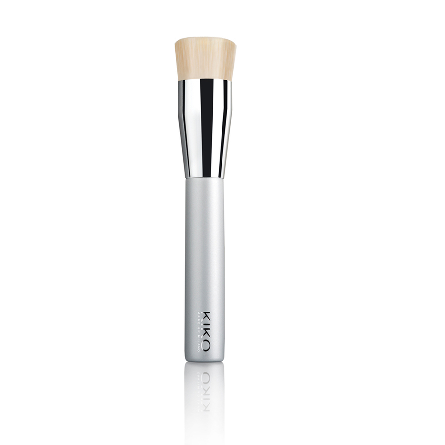 boulevar face brush kiko
