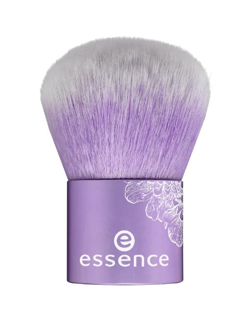 kabuki brush essence
