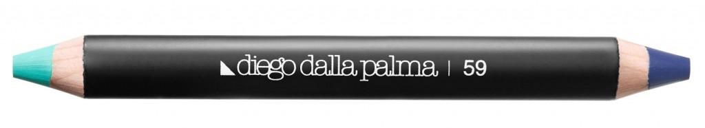 matitone-e-kajal-occhi-diego dalla palma
